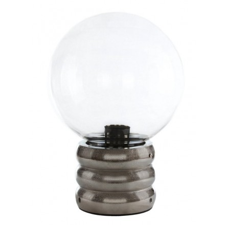 Large light bulb lamp